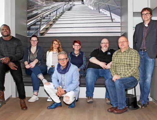 Der Kundendialog der Rheinbahn: Fachwissen für Fragen und Probleme