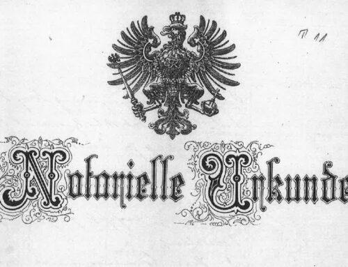 """125 Jahre Rheinbahn: Startschuss für eine """"bewegte"""" Geschichte"""