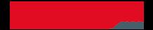 Rheinbahnblog Logo